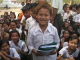 100Schools.org